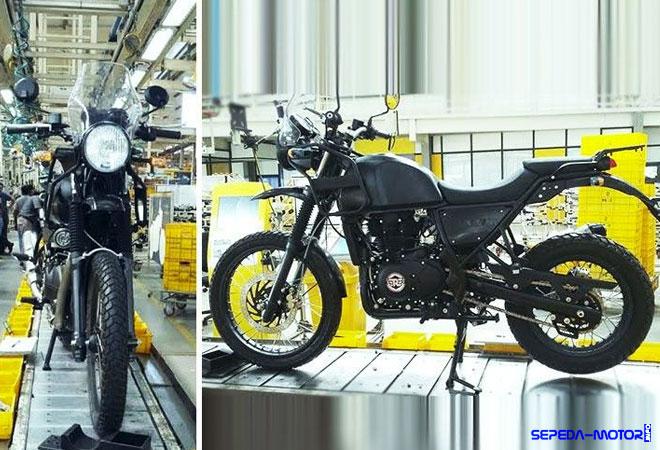 himalayan bike info sepeda motor. Black Bedroom Furniture Sets. Home Design Ideas