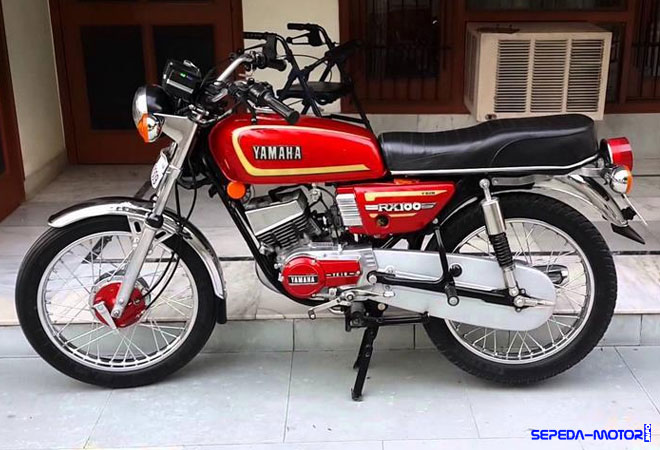 Image Result For Pasar Otomotif Indonesia A