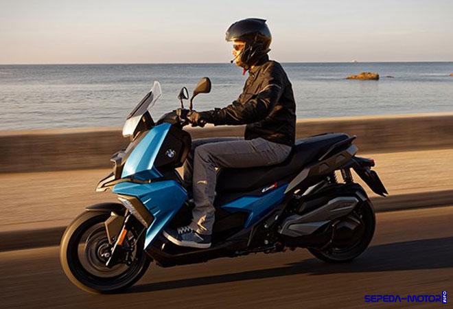 Ceo Kawasaki Indonesia