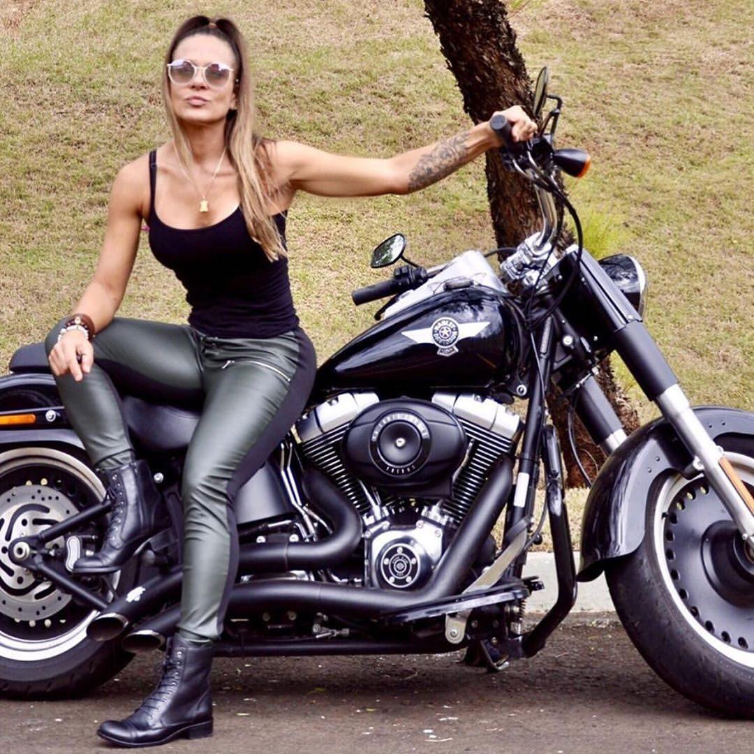 alrbikers,americanlegendrider,harley,bikerchick,americanlegendrider,harleydavidson,harleylife,rideordie,harleygirl,harleylife,harleydavidsondaily,bikelife,bikegirl,ride,motorcycle,customwork,black,girlbiker,custommotorcycle,bikerbabe,custombike,harleydavidsondaily,harleydavidsonnation,harleyrider,customharley,caferacer,harleygram,choppers,motorbike,sportstergram,harley_davidson